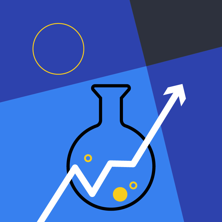 Join and growth lab